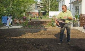 Bodenvorbereitung 4