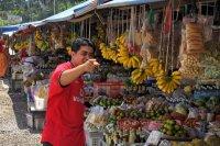 Malayen